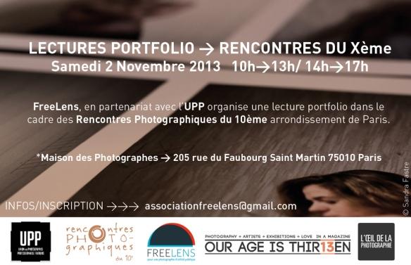 LecturesPortfoliosRP10FreeLens